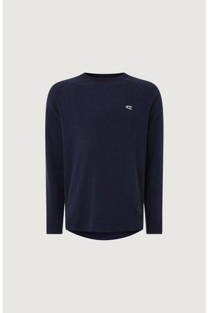 "O'Neill T-Shirt »""Sweat Midikleid""«"