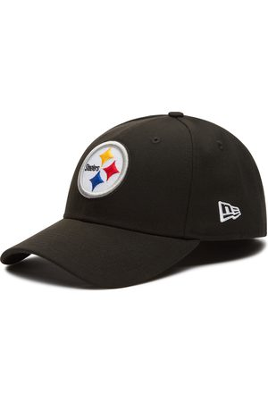 New Era The League Pitste T 10517871
