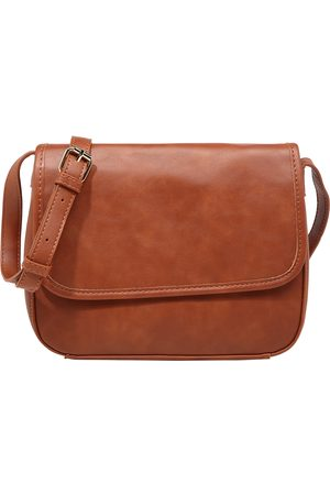 ABOUT YOU Tasche 'Charlotta