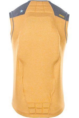 Evoc Herren Sportausrüstung - Protector Vest