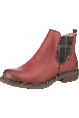 RELIFE Chelsea Boot