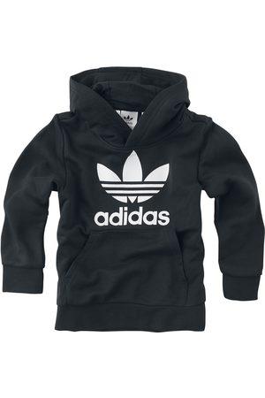adidas Sweatshirts - Trefoil Hoodie Kapuzenpullover