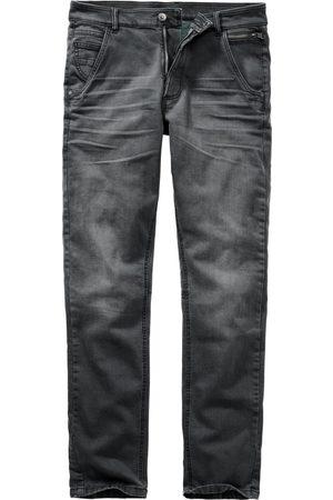 Mey & Edlich Herren Die etwas andere Jeans leicht 30/