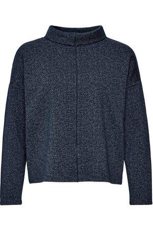 OPUS Fashion DE OPUS Sweatshirt Gabina