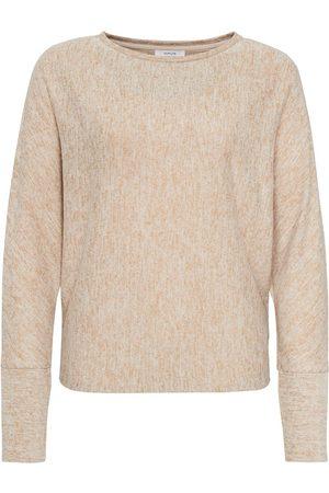 OPUS Fashion DE OPUS Oversize Shirt Sevi