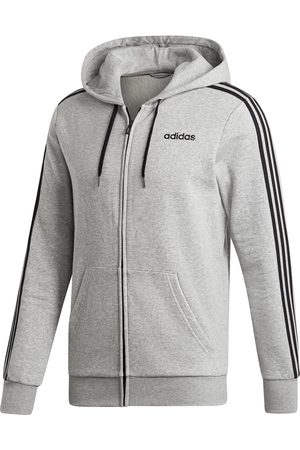 adidas 3 Stripes Sweatjacke Herren
