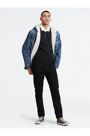 Levi's Lo Ball Stack - Neutral / Neutral