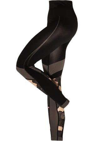 Wolford Leggings Dakota schwarz
