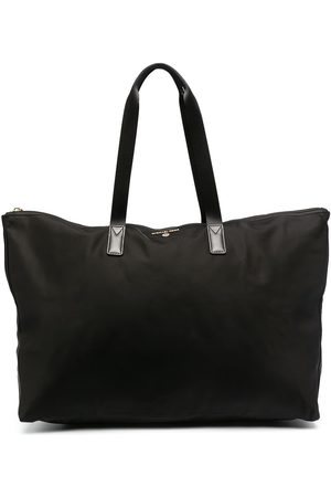 Michael Kors Oversized-Shopper