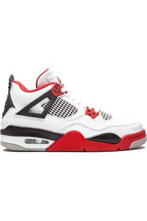 Nike Air Jordan 4 Retro' Sneakers