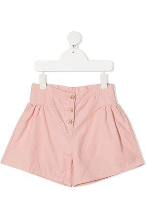 KNOT Mädchen Shorts - Masumi' Shorts