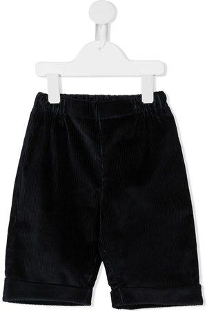 La Stupenderia Jungen Shorts - Shorts aus Cord