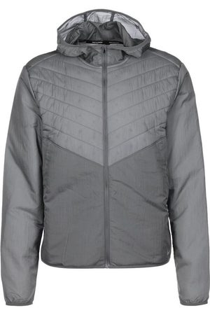 Nike Laufjacke »Aerolayer«