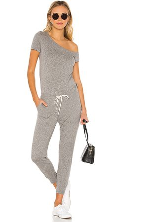 N:philanthropy Britton Jumpsuit in . Size M, S, XS.