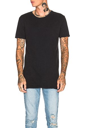 KSUBI Seeing Lines Shirt in . Size M, S, XL.