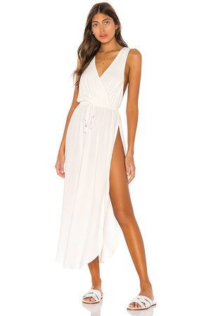 L*Space Kenzie Cover Up Dress in . Size M, S, XS.
