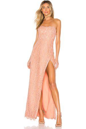 NBD Marry Gown in . Size XXS, XS, S, M, XL.