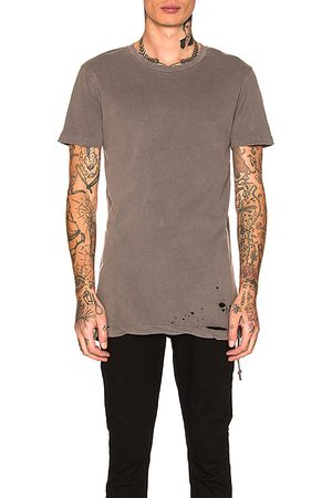 KSUBI Sioux T-Shirt in . Size M, S.