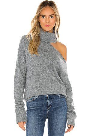 Paige Raundi Sweater in . Size M, S, XS.