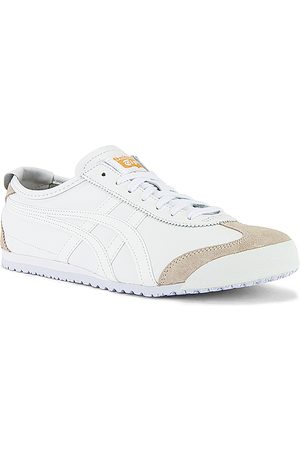 Onitsuka Tiger Mexico 66 Sneakers in . Size 10.5, 11.5, 12, 13, 7, 7.5, 8.5, 9, 9.5.