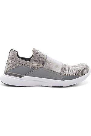 APL Athletic Propulsion Labs Techloom Bliss Sneaker in . Size 5, 5.5, 6, 6.5, 7, 7.5, 8, 8.5, 9, 9.5.