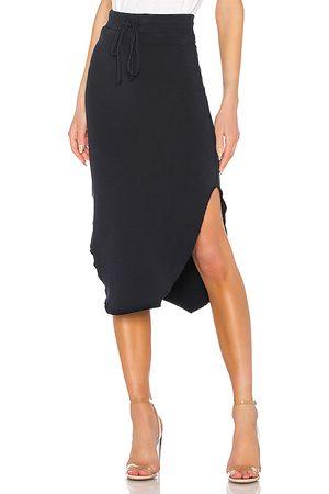 FRANK & EILEEN Unforgettable Skirt in . Size M, S, XS.