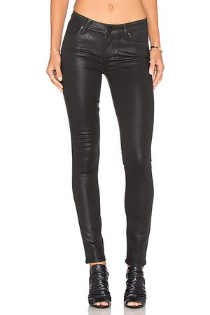 Paige Ultra-Skinny-Jeans Verdugo in . Size 24, 25, 26, 27, 28, 29, 30, 31, 32.