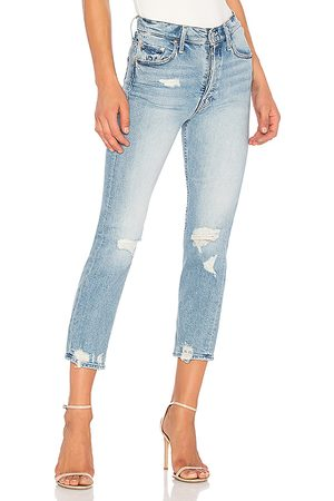 Mother The Tomcat Jeans in . Size 24, 25, 26, 27, 28, 29, 31, 32.