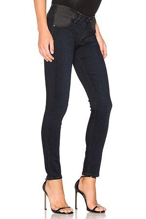 Paige Jeans Verdugo. Size 25, 26, 27, 28, 29, 30.