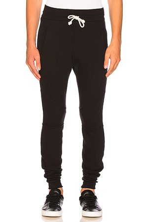 JOHN ELLIOTT Escobar Jogginghose in . Size M, S, XL, XS.