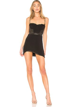 h:ours El Dorado Dress in . Size M, S, XL, XS.