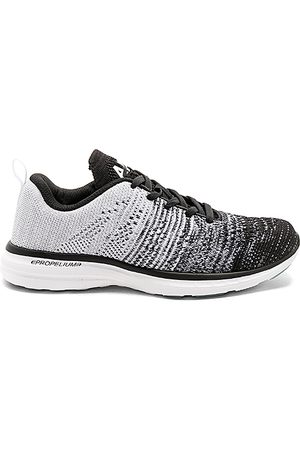 APL Athletic Propulsion Labs Techloom Pro Sneaker in . Size 5, 5.5, 6, 6.5, 7, 7.5, 8, 8.5, 9, 9.5.