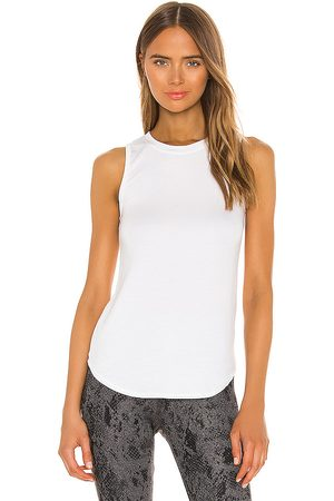 STRUT-THIS Judy Tank in . Size M, S, XL, XS.