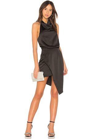 ELLIATT X Revolve Camo Dress in . Size M, S, XS.