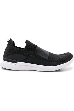 APL Athletic Propulsion Labs Techloom Bliss Sneaker in . Size 6, 6.5, 7, 7.5, 8, 8.5, 9, 9.5, 5.