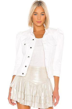 Retrofete Ada Jacket. Size XS.