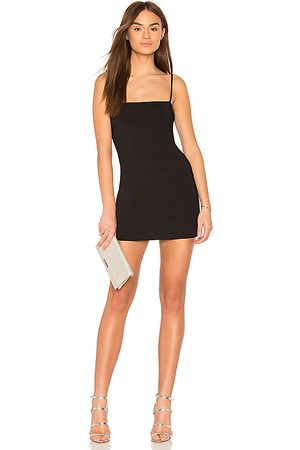 Susana Monaco Thin Strap Mini Dress in . Size M, S, XS.