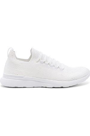 APL Athletic Propulsion Labs Techloom Breeze Sneaker in . Size 6, 6.5, 7, 7.5, 8, 8.5, 9, 9.5.