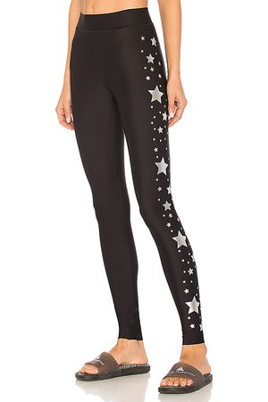 ULTRACOR Stellar Leggings in . Size S, XS.
