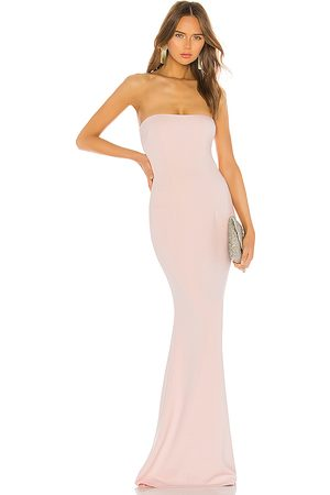 Katie May Damen Kleider - Mary Kate Gown in . Size 6, 8.