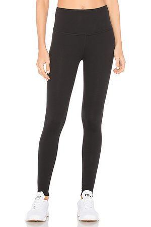 Beyond Yoga High Waisted Midi Legging in . Size M, S, XS.