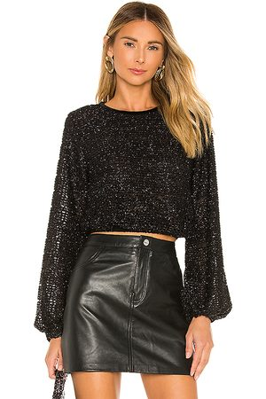 House of Harlow X REVOLVE Meera Top in . Size M, S, XS.