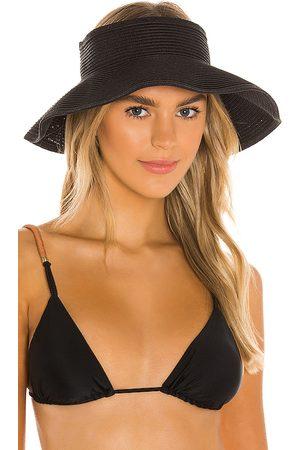Vix Swimwear Damen Hüte - Visier in .