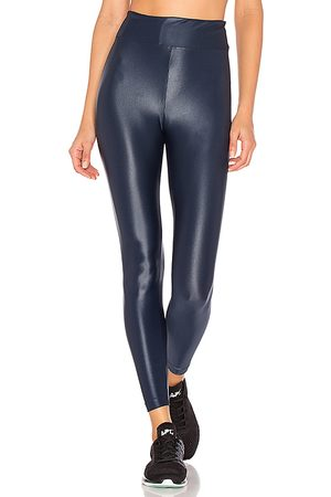 Koral Lustrous High Rise Legging in . Size M, S, XS.
