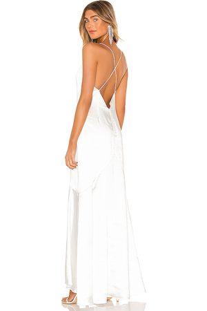 ELLIATT Aisle Dress in . Size M, S, XS.