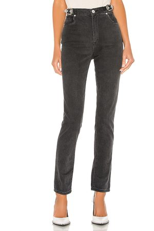BLANK NYC The Bleeker High Rise Skinny. Size 25, 26, 27, 28, 29, 30.