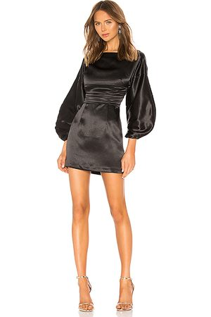 h:ours Cristiano Mini Dress in . Size XS, XXS.