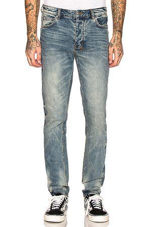 KSUBI Chitch Pure Dynamite Jeans in . Size 29, 30, 31, 32, 33, 34.