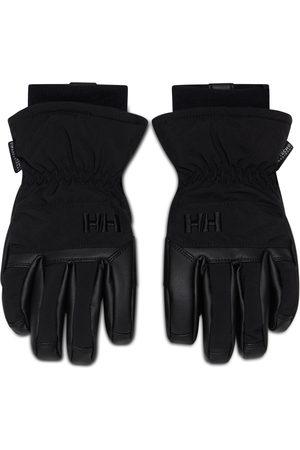 Helly Hansen W All Mountain Glove 67464-990 Black