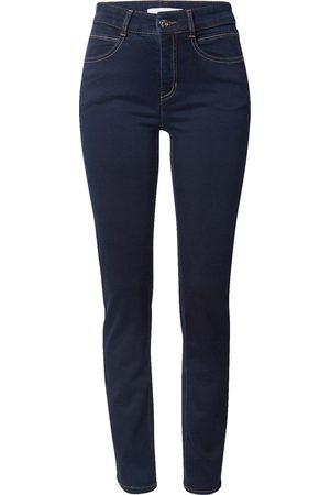 Mac Jeans 'Angela